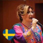 Maliha Asghari