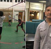 volleyboll_bild_sv_radio_001